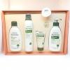 Aveeno Get Skin Happy Gift Set